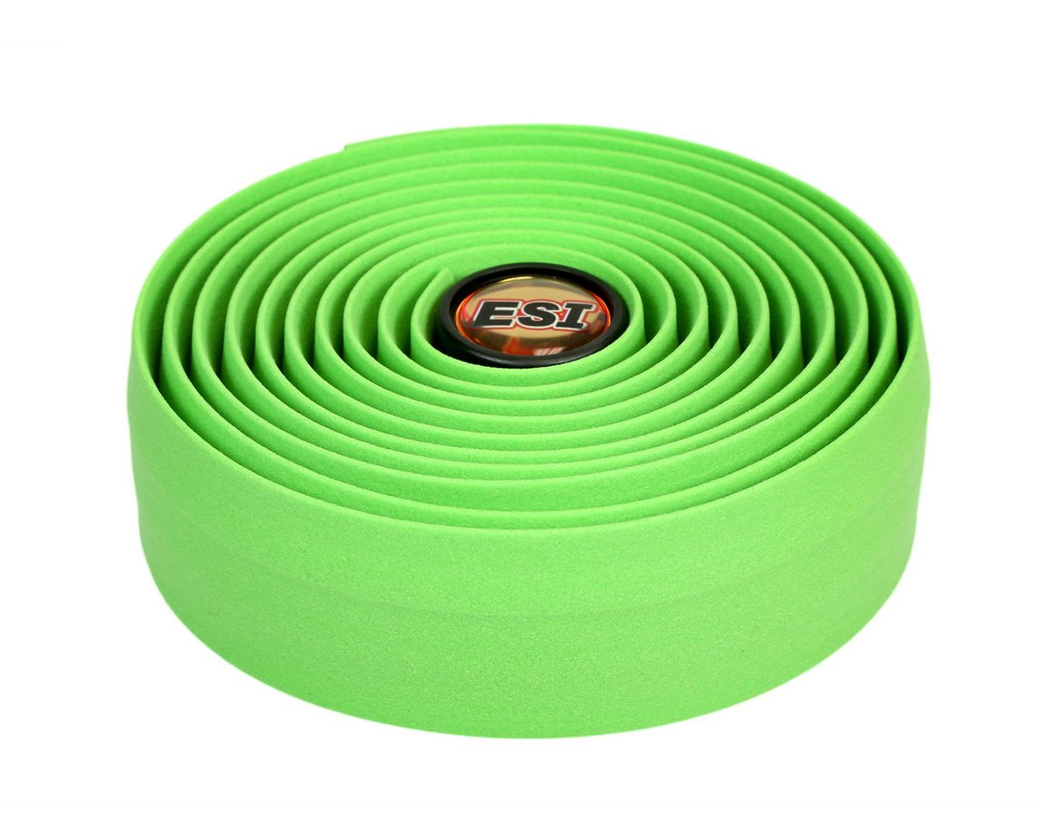 ESI Grips RCT Wrap Silicone Bar Tape | Misc. Handlebars and Stems