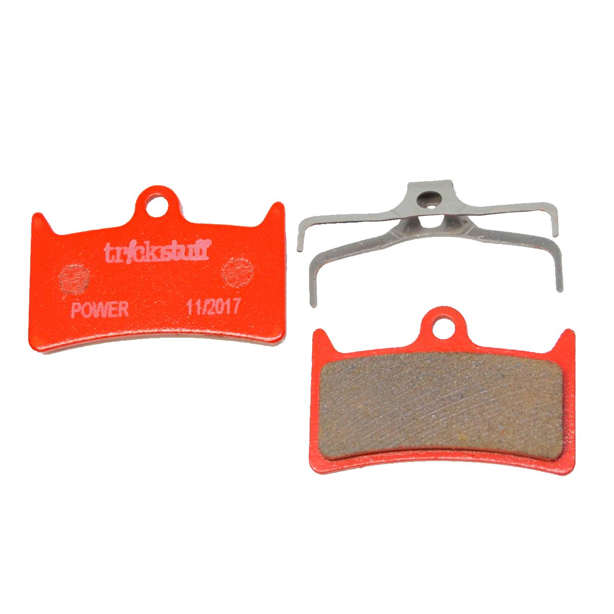 730 Power Disc brake pads for Hope V4 and Trickstuff Maxima