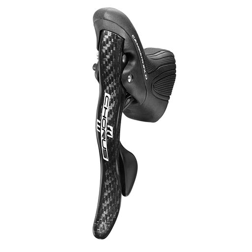 Chorus Ergopower Ultra-Shift brake/shift lever combination