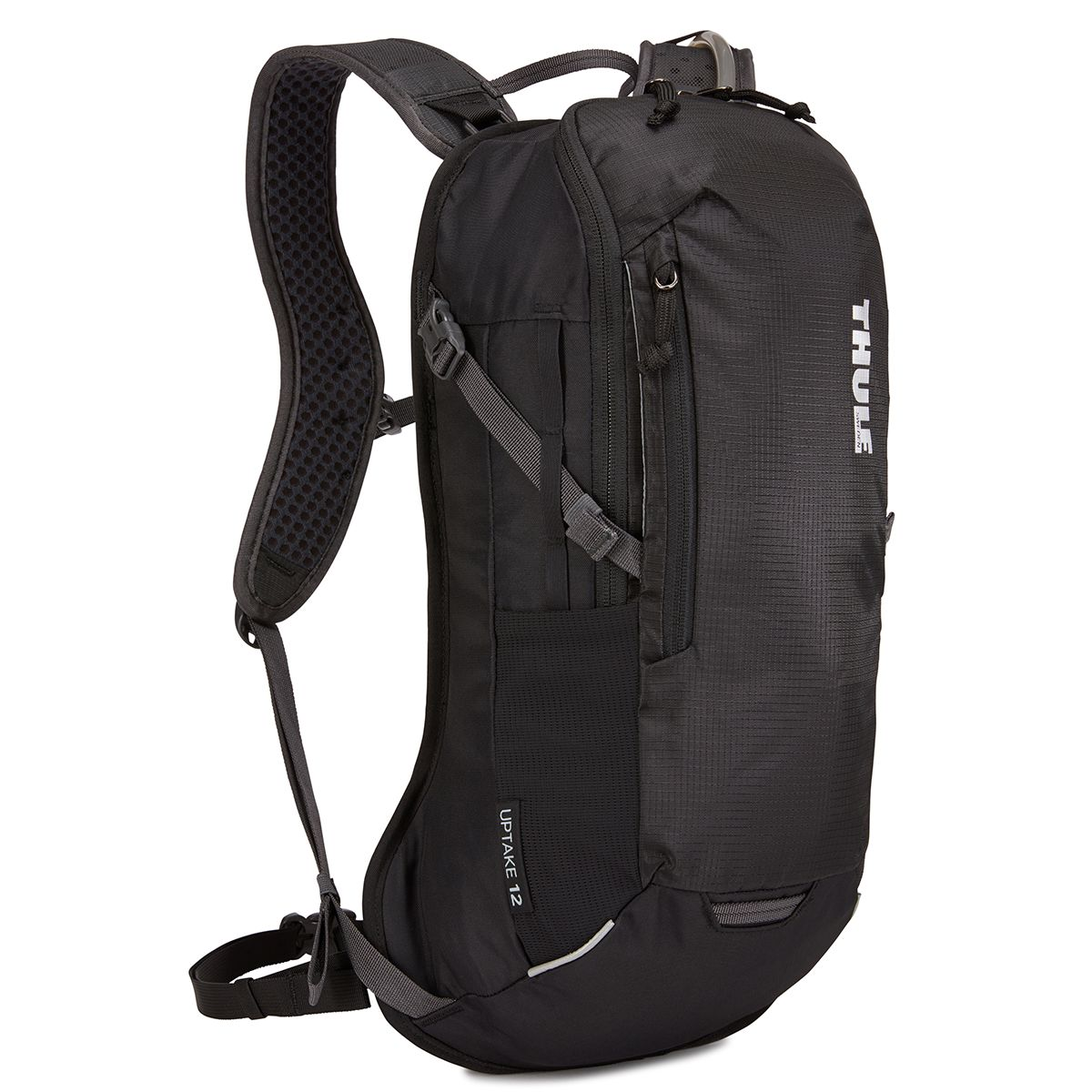 Thule UpTake 12L hydration pack | Travel bags