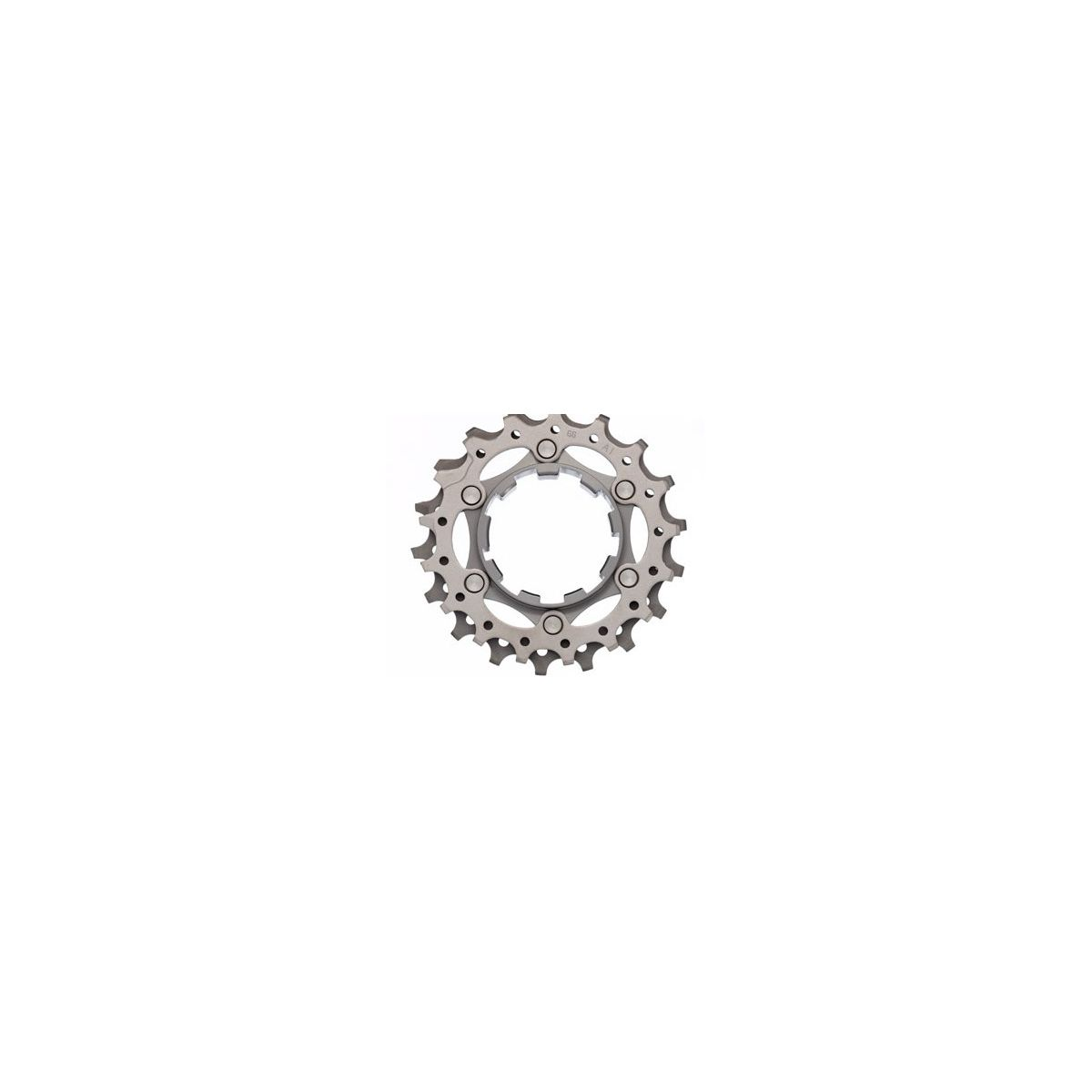 Dura Ace CS-7900 replacement sprocket