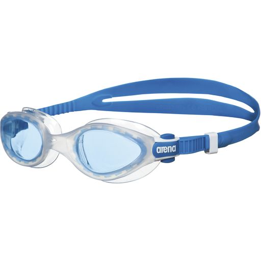 iMax 3 swimming goggles