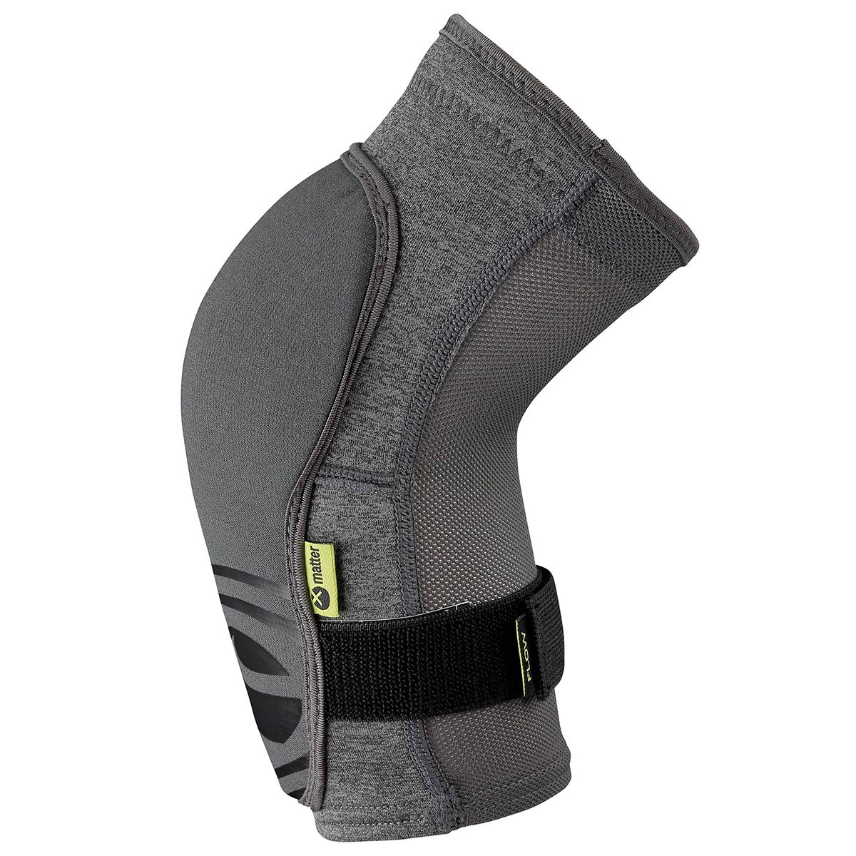 FLOW EVO+ ELBOW pads
