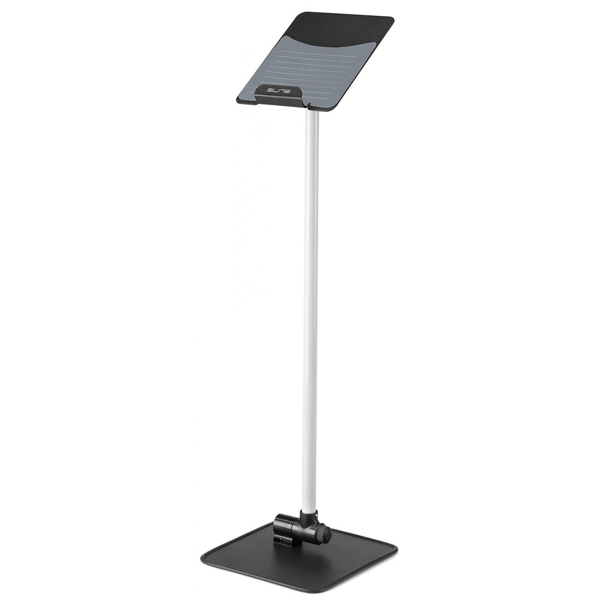 Elite Posa display stand for laptop or tablet   Stands
