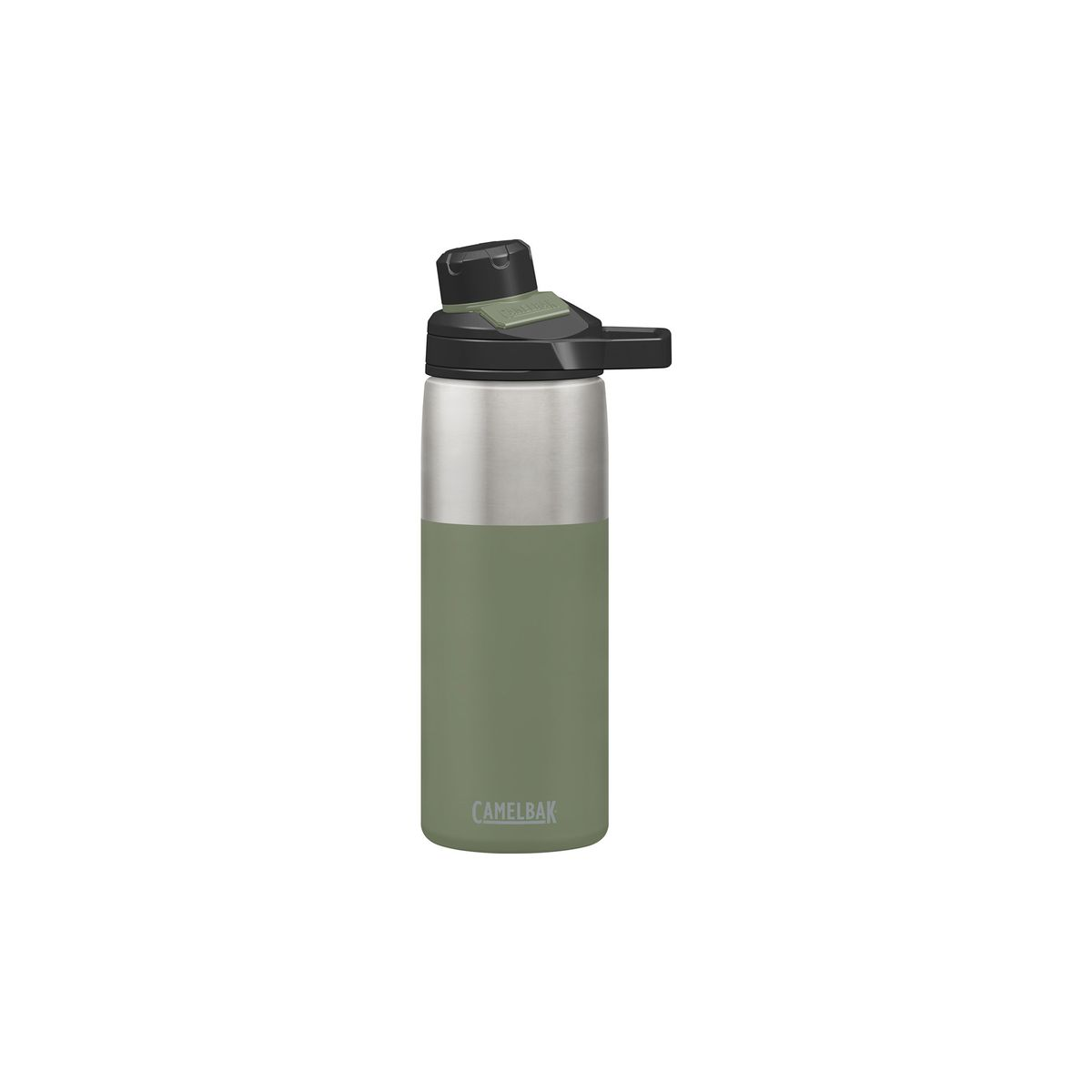 Vacuum Chute Mag insulated drinks bottle