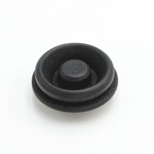 Beer Your Bike Air Top Cap for Suspension Forks
