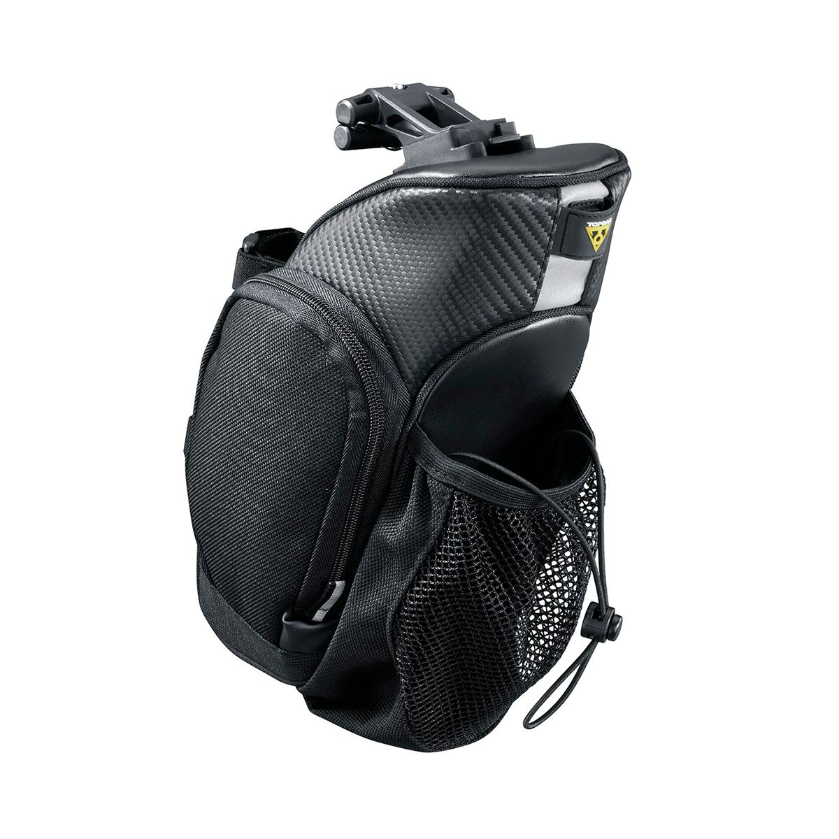 MondoPack Hydro saddle bag