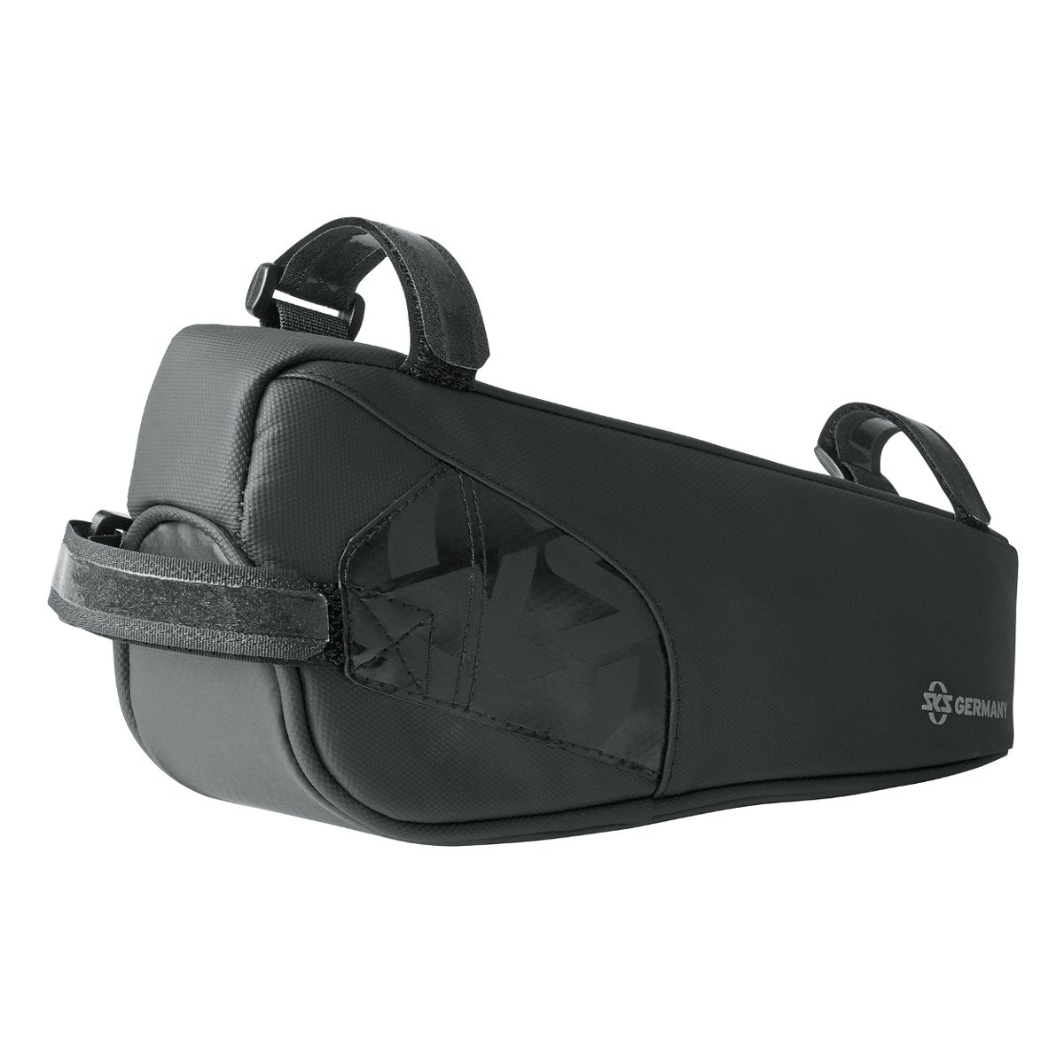 SKS Germany Explorer Edge top tube bag | Frame bags