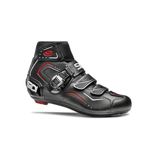 AVAST RAIN winter road shoes