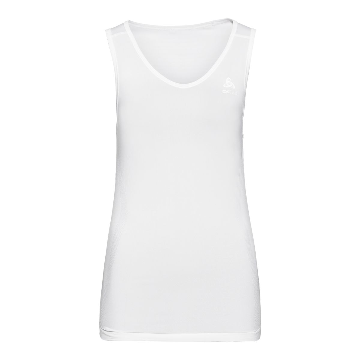 PERFORMANCE X-LIGHT SUW TOP Women