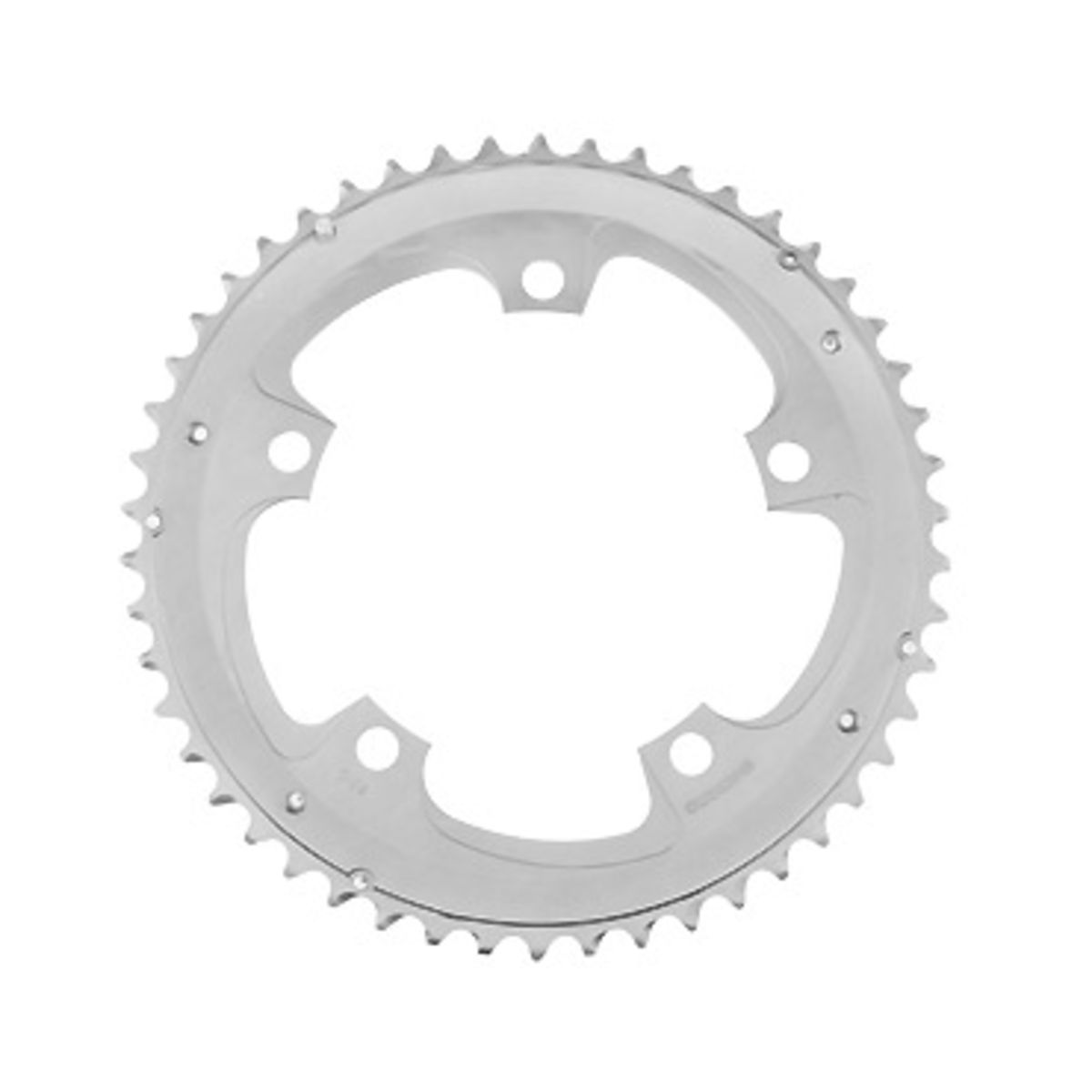 Tiagra FC-4603 chainring