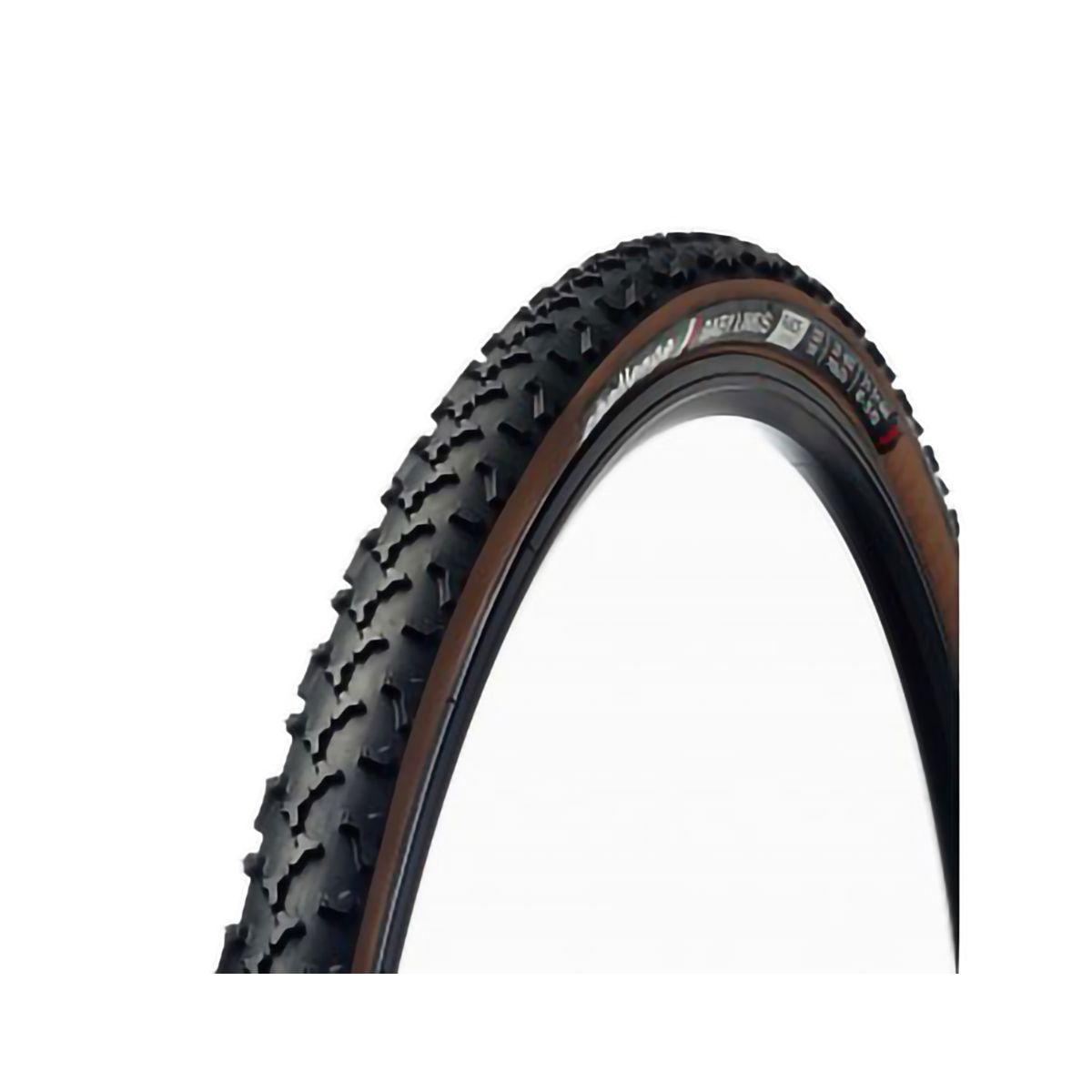 Challenge Baby Limus Cross folding tyre | Tyres