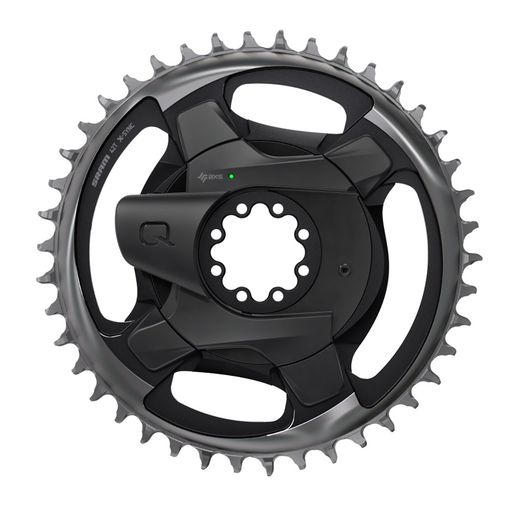 AXS™ Power Meter Spider 1 x 12 / 2 x 12