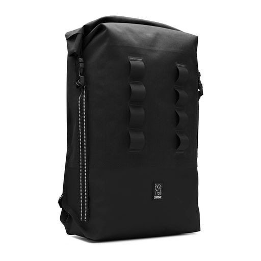 Urban Ex Rolltop 28 bike backpack