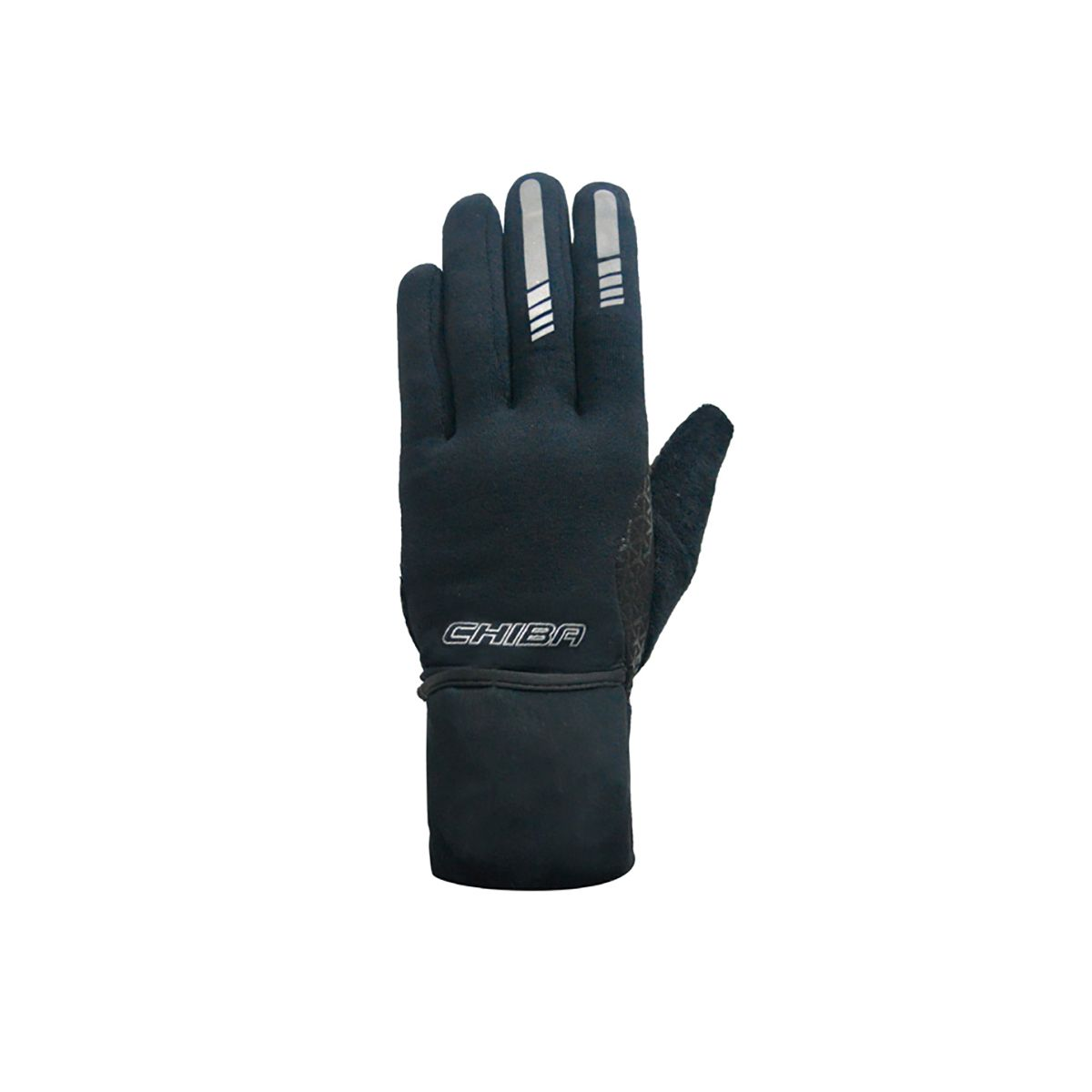 Polartec XP Advanced winter gloves