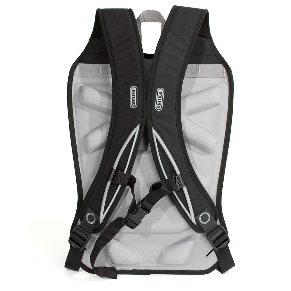 ORTLIEB carrying system for bike bags | item_misc