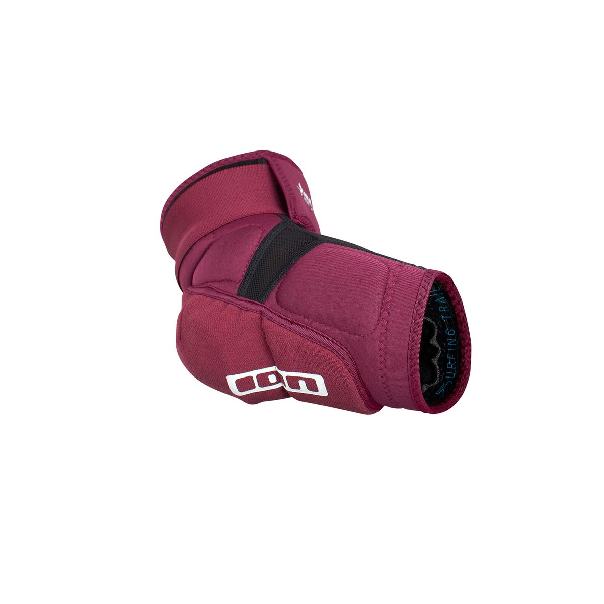 ION E_PACT elbow protectors | Amour