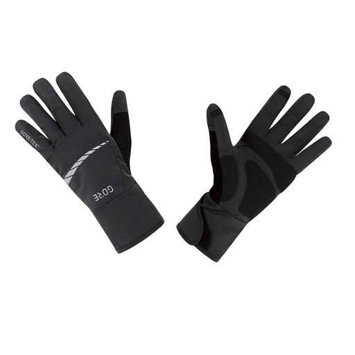 C5 GORE-TEX GLOVES for winter