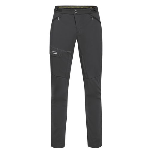NORIT cycling trousers