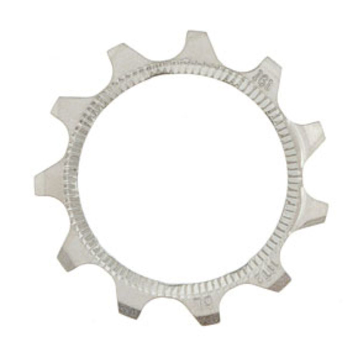 XT CS-M771 10-speed, 11-tooth replacement sprocket