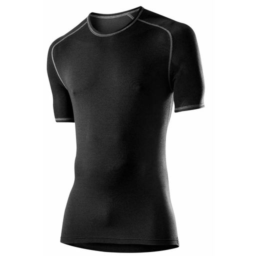 SHIRT TRANSTEX® WARM (MEN'S) base layer