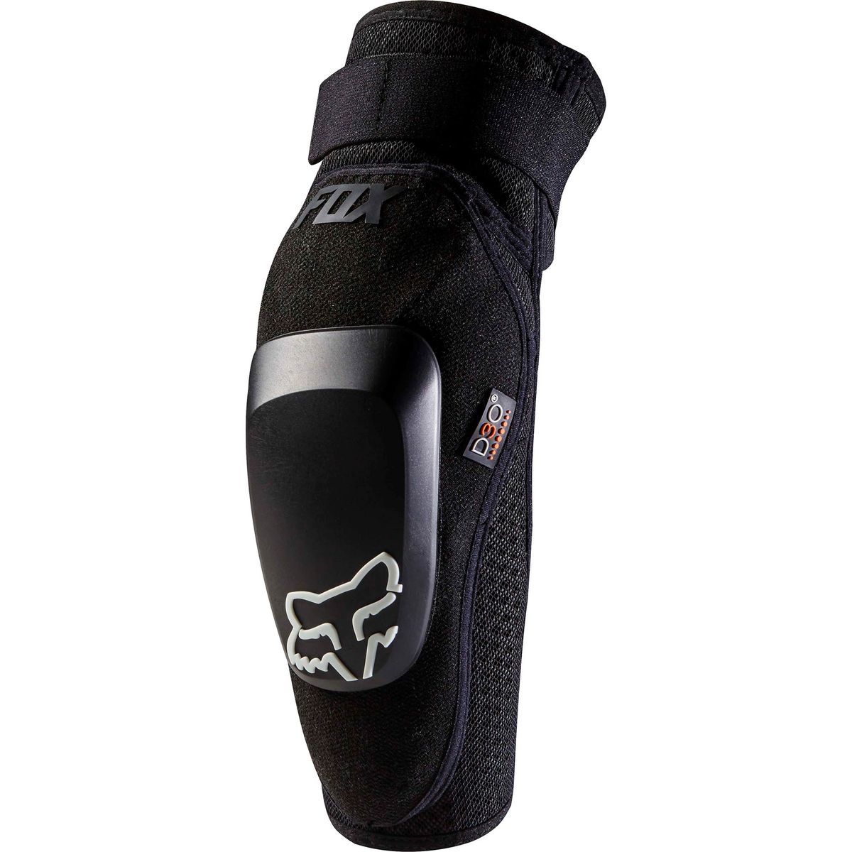 LAUNCH PRO D30 ELBOW GUARDS