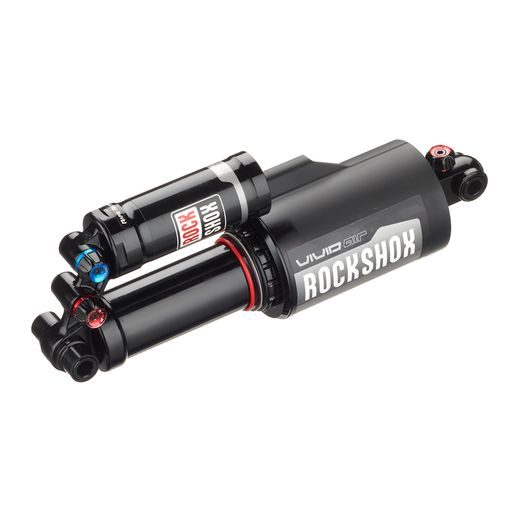 Vivid Air R2C rear shock 2015