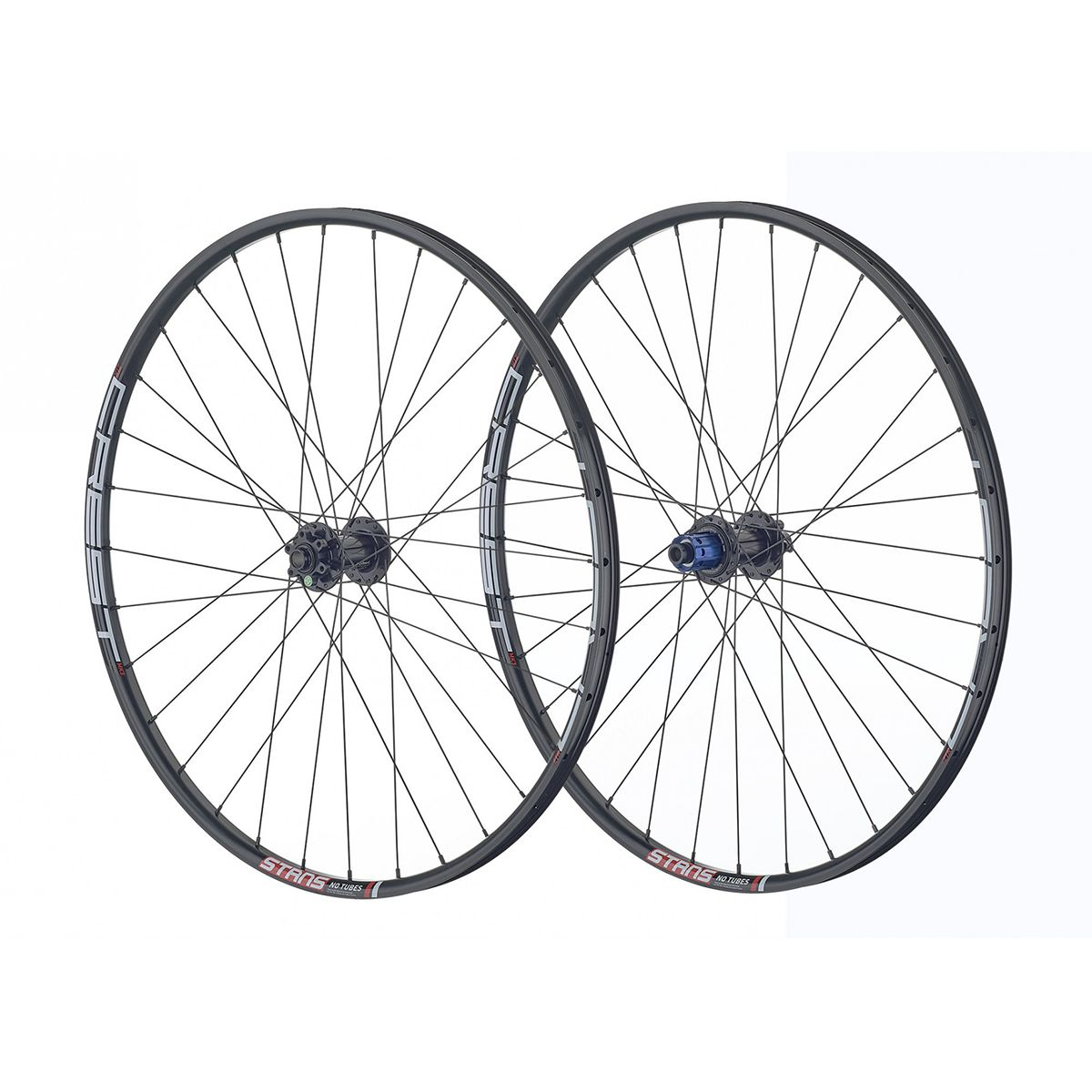 "Tune RACE 3.0 MTB wheelset 29"" SRAM XD 