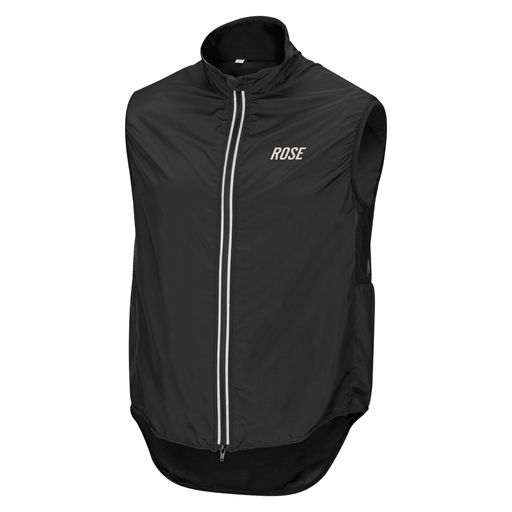 FIBRE II windproof vest
