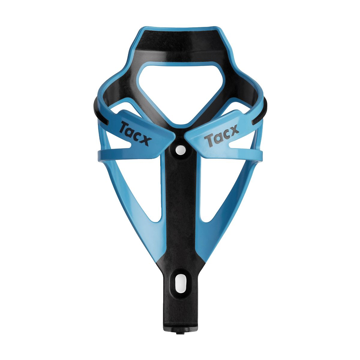 Deva bottle cage