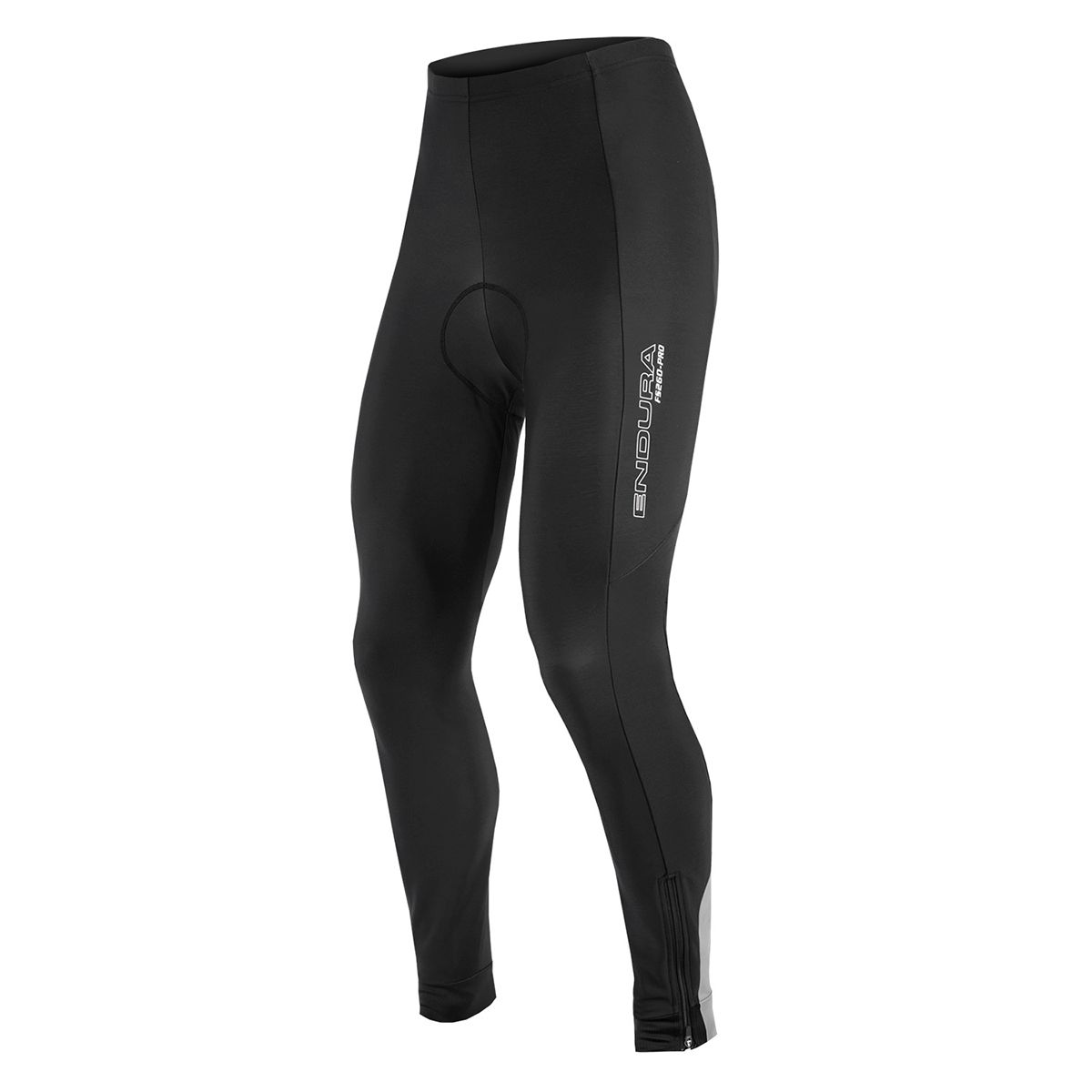 ENDURA FS260-PRO THERMO TIGHT for men | Trousers