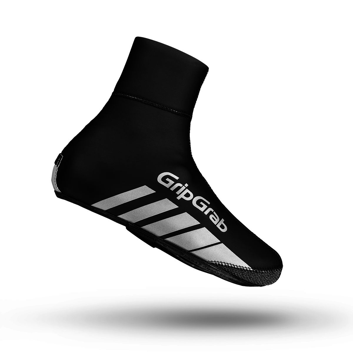 RACE THERMO cycling overshoes