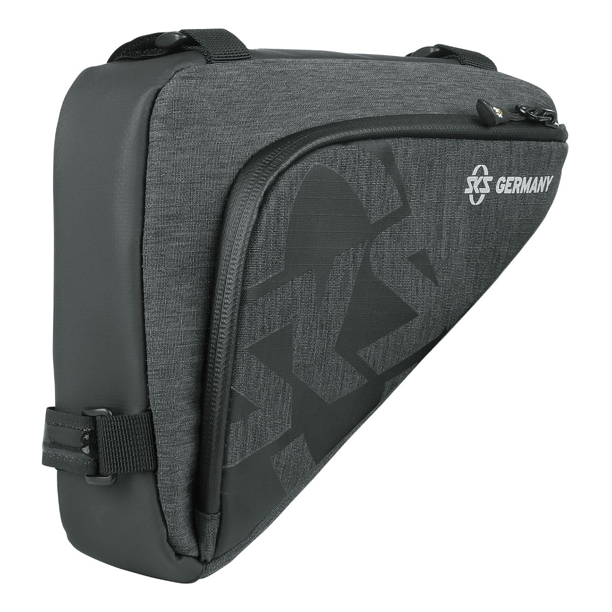 Traveller Edge frame bag