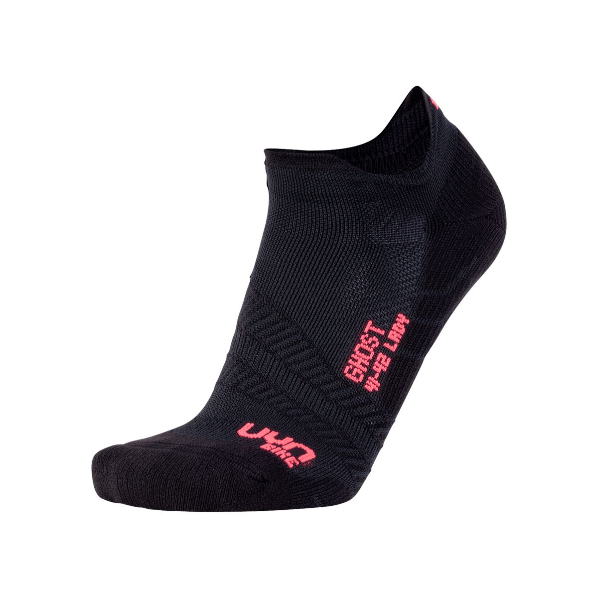 GHOST LADY'S CYCLING SOCKS