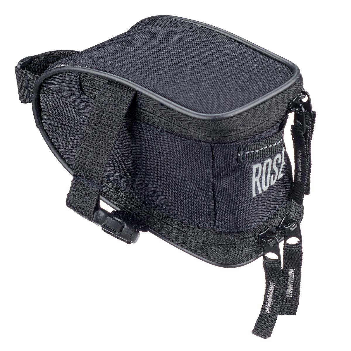 CYW saddle bag