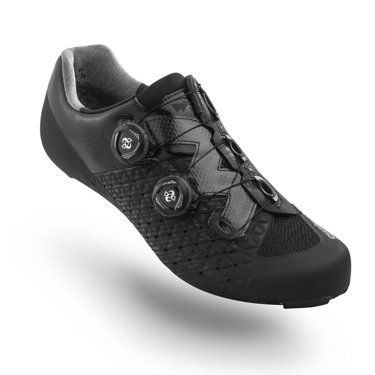 ROAD EDGE 3 PRO road shoes