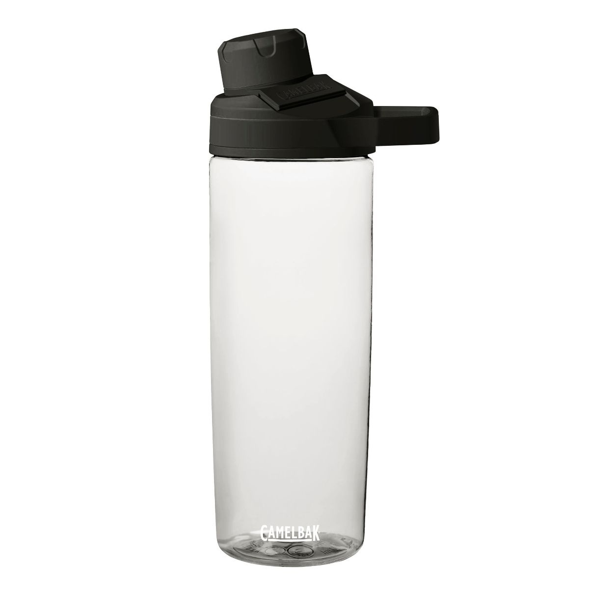 Chute Mag drinks bottle