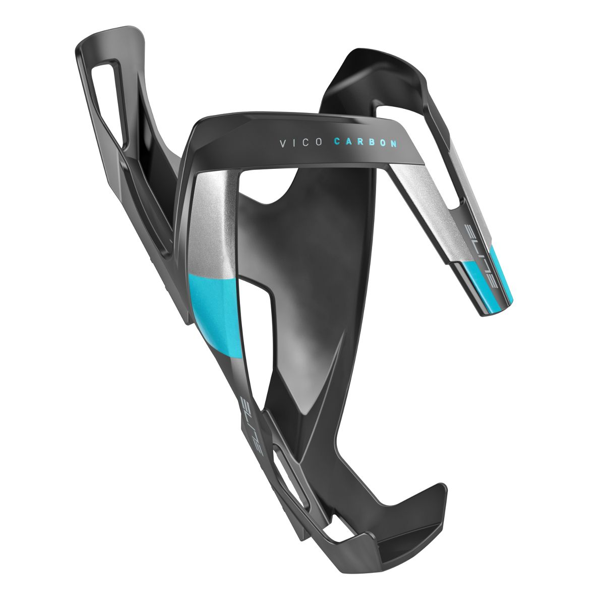 Vico Carbon bottle cage