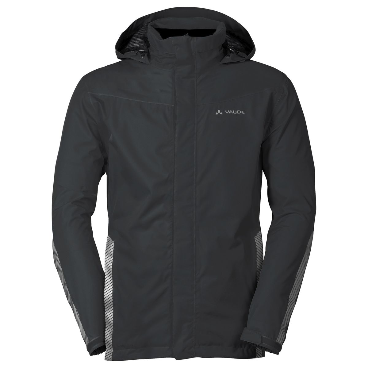 LUMINUM waterproof jacket