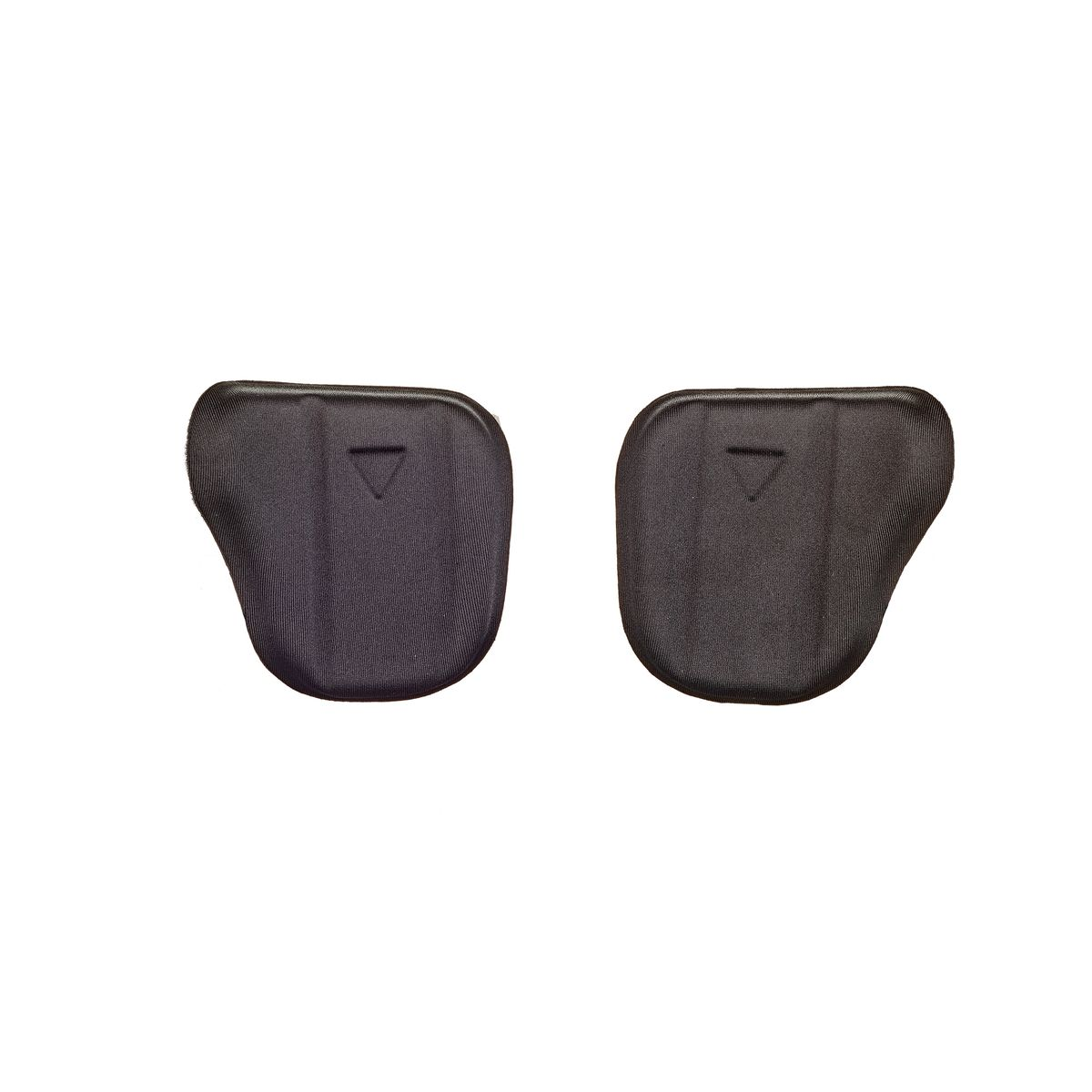 F-19 16 mm replacement pads