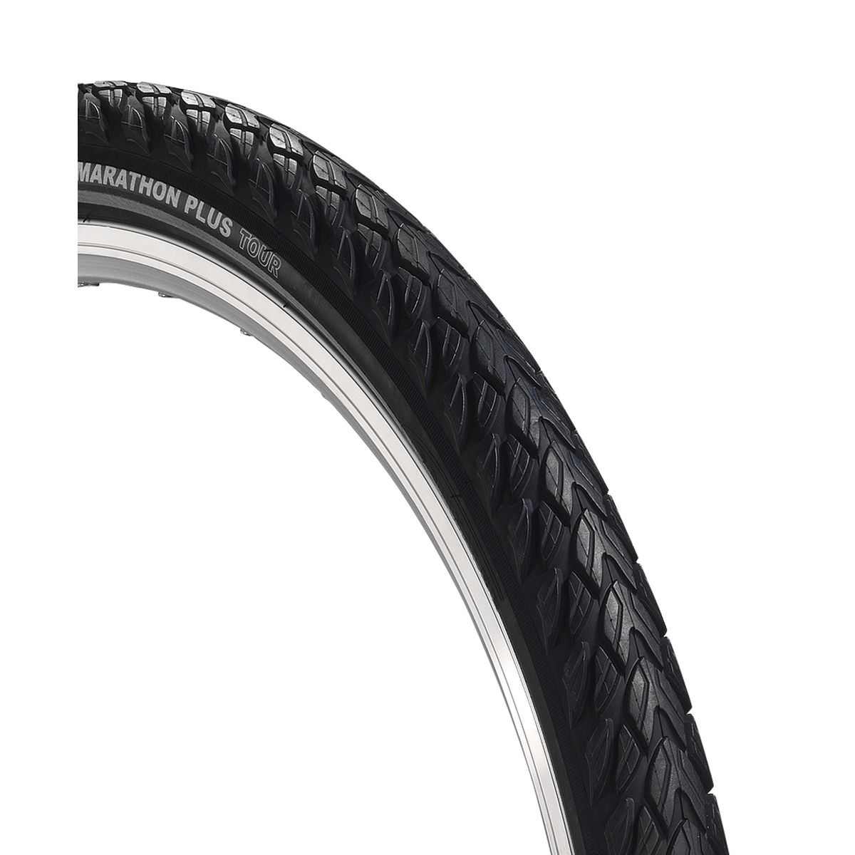 MARATHON PLUS TOUR clincher tyre