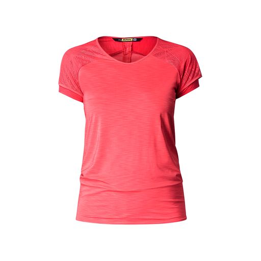 Echappée Jersey for women
