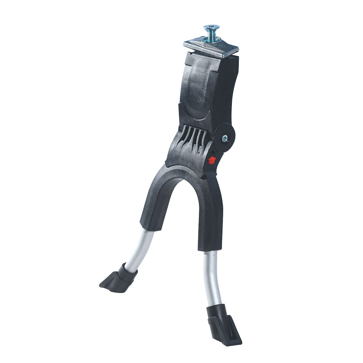 690 two-legged kickstand for a max. BB height of 29 cm