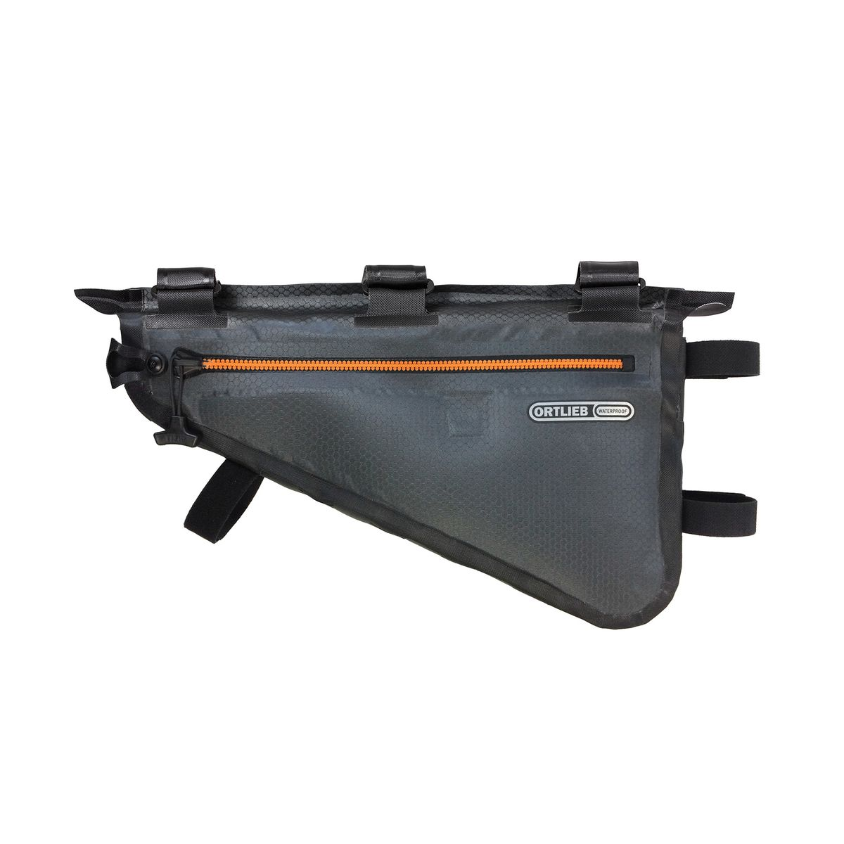 BIKE PACKING Frame Pack
