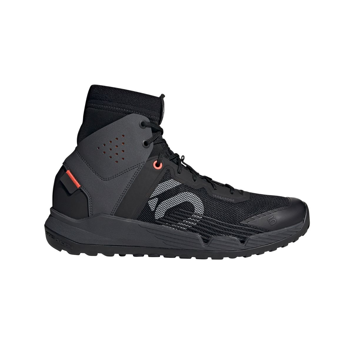 5.10 TRAILCROSS MID PRO Shoes