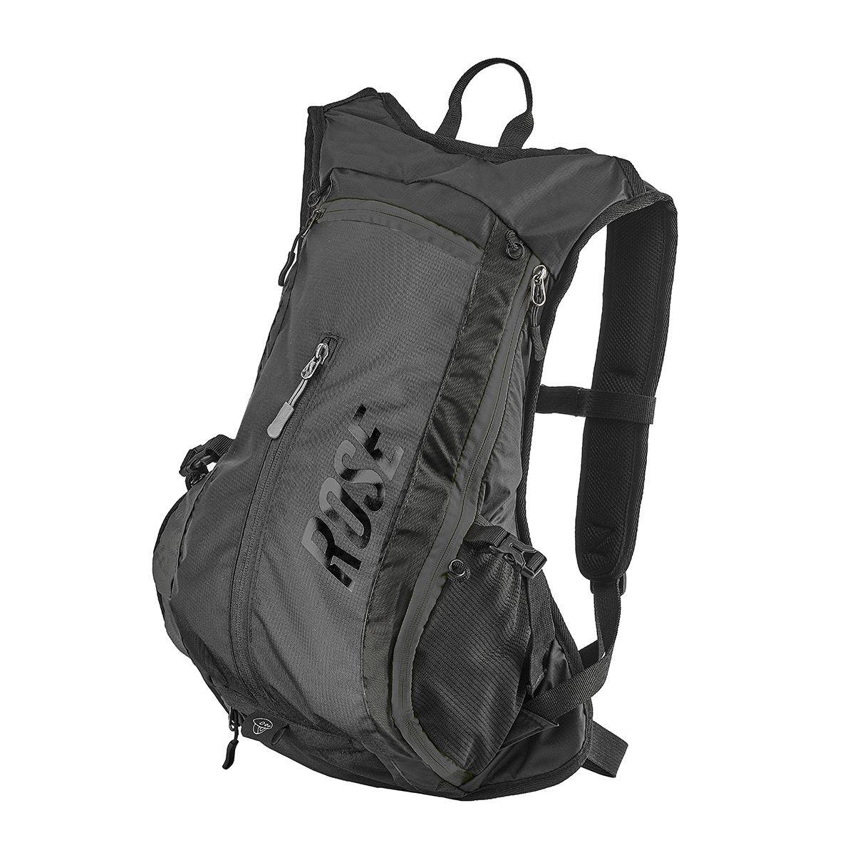 LITE CROSS Hydration Pack