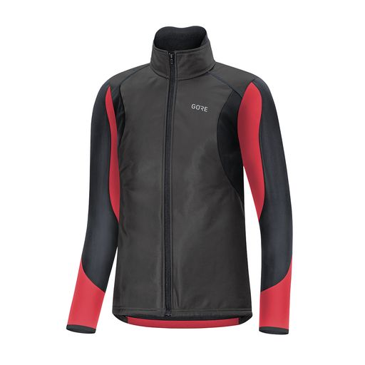C5 WOMEN GORE-TEX INFINIUM SOFT LINED THERMO JACKET