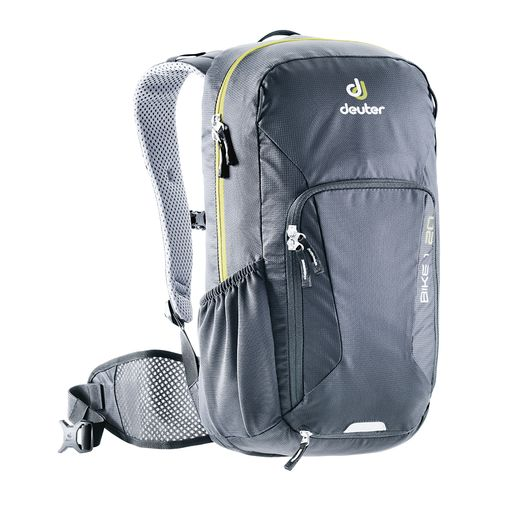 BIKE I 20 backpack