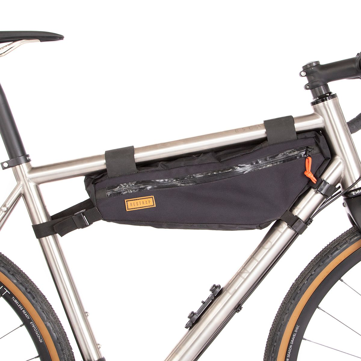 FRAME BAG MEDIUM