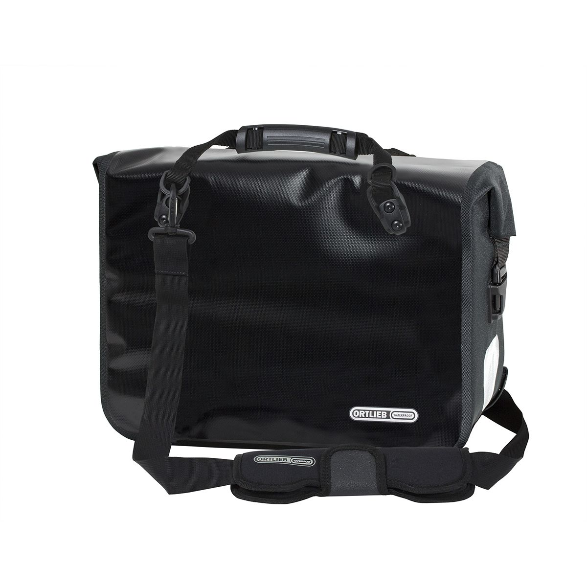 Office BAG QL 2.1L pannier bag